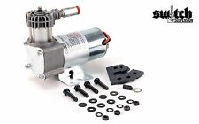 Viair 95C Compressor Kit with Omega Style Mounting Bracket 00095