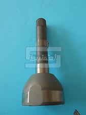 Giunto Omocinetico Toyota Bj 42 Bj 70 Hj 60 Fj 40 43405-60016 Sivar T389301