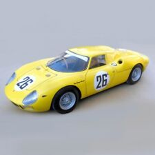 1/12 FERRARI 250LM #26 LEMANS 1965 PROFIL24 UNBUILT RESIN MULTIMEDIA KIT