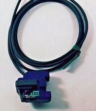 Sunx Photoelectric Sensor EX-F1 New No Box