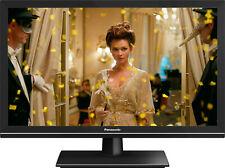 "Panasonic TX-24FSW504 - 24"" 61cm HD Quattro Tuner Smart TV Fernseher - FSW 504"