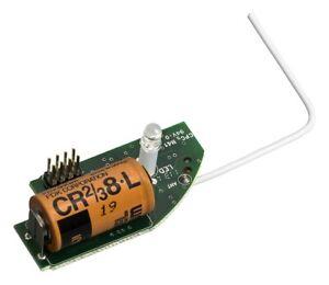 Ei Electronics Funkmodul Ei600MRF für Rauchmelder Ei650W,Ei650iW, Ei650C