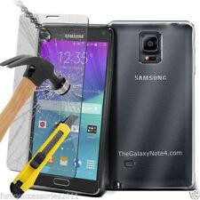 Étuis, housses et coques transparents Samsung Galaxy Note 3 pour téléphone mobile et assistant personnel (PDA)