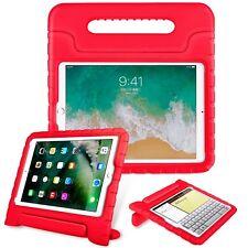 TOUGH KIDS SHOCKPROOF EVA FOAM STAND CASE COVER FOR APPLE iPad 3 4 5 Air 2 Mini