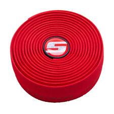 SRAM Super Suede Bike Bar Tape Red