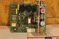ACUSON 128XP/4 MDI PS2104 Power Supply 18924 300vdc 2a to 5v 60a