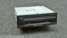 AUDI A3 8V Multimedia MIB Std. Nav  Navi Rechner Festplatte SD MOST 8V0035874 B