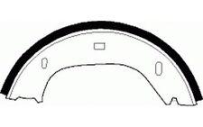 FERODO Juego de zapatas frenos Para BMW 3 5 7 VW PASSAT FSB92