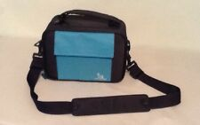 Novo Nordisk Diabetic Insulin Pen Cooler Travel bag w/ Ice packs