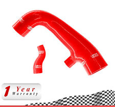 Silicone Intake Hose Inlet Pipe for BMW Mini Cooper S R56 N14 Model 07-12