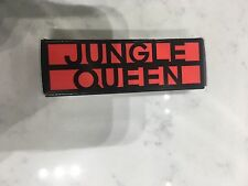 Lipstick Queen Jungle Queen Lipstick 0.12oz