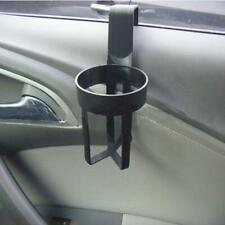 1 Pcs Universal In Car Drinks Cup Bottle Can Holder Door Mount Cup Holders Stand