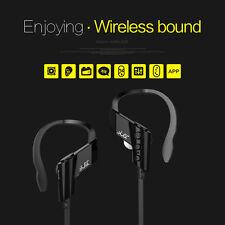 S501 Bluetooth 4.1 Wireless Sport Running Headset Headphone Earphone for iPhone