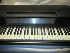 WURLITZER ELECTRIC PIANO EP 200