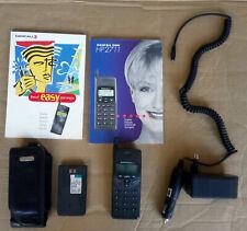 Téléphone mobile DANKAL