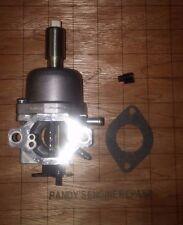 Briggs & Stratton Engine Carburetor Carb 791886 799727 New US Seller