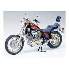 TAMIYA 14044 Yamaha Virago XV1000 1:12 Bike Model Kit