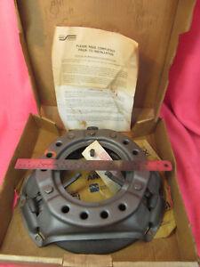 """1973-1979 Ford F150 F250 F350 Borg Warner Pressure Plate 11-1/2"""" pickup"""