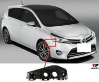 Pour Toyota Verso 09-13 Neuf Avant Pare-Choc Support Droit O/S