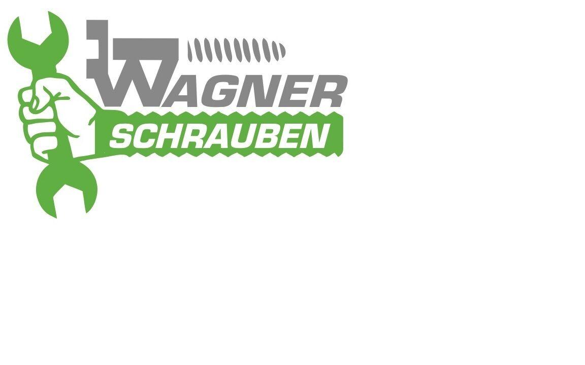 Schrauben-Wagner