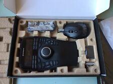 3Dconnexion SpaceMouse Enterprise Kit 3DX-700058