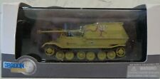 Dragon Models 1/72 Sd.Kfz.184 Elefant DRA60355