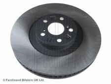 BLUE PRINT (ADT34281) Bremsbeläge, Bremsklötze vorne für TOYOTA VW
