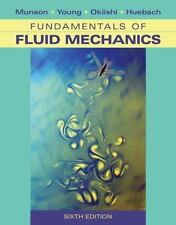 Wiley Registration Card Code for Fundamentals of Fluid Mechanics 6e by Munson
