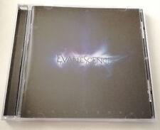 EVANESCENCE - EVANESCENCE (OMONIMO) CD ALBUM 2011 OTTIMO SPED GRATIS SU+ACQUISTI