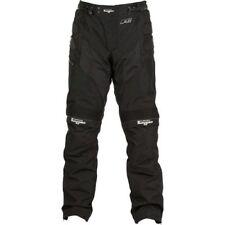 Pantalones turismos para hombres textil para motoristas