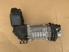 VW Seat Skoda 1.4TSI Kompressor 03C145601C