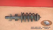 VW T5 Stoßdämpfer 7H0413031N