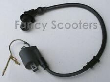 ATV Coil for Hensim 150cc ATV