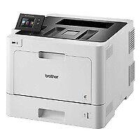 Brother HL-L8360CDW Colour Laser Printer (HL-L8360CDW)