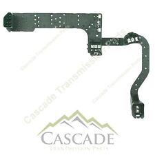 F150 Transmission Internal Hard Plastic Wire Harness 4R70W 4R75W 14 Pan Bolt 98+