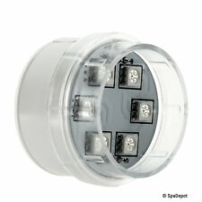 StarBurst 18-LED Color-Change Spa Light for Hot Tub - Replaces Standard 912 Bulb