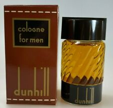 Dunhill for Men Classic Blend 116 ml Cologne for Men Vintage