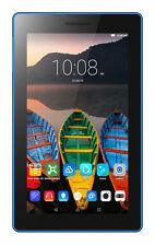 154195 Lenovo Tab 3 Essential 16gb NERO Blu Tablet