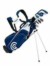 Cleveland C0035548 Kids Golf Set - 7 Piece