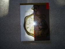 1995 Atlantic (Iowa) High School Javelin Yearbook