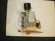 BRAEMAR WALL FURNACE HEATER GAS VALVE NEW.TO SUIT- WF200, WF30, WF40