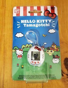Tamagotchi Hello Kitty Virtual Pet by Bandai NEW Free Shipping