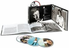 GAINSBOURG, COFFRET  INTEGRALE 20 CD (SEALED)
