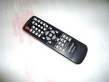 VIEWSONIC RC00013 TV Remote Control N2750W N2750