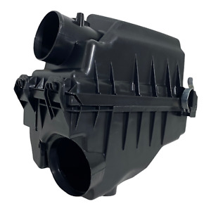 New Fits 2019-2021 Toyota Corolla SE 2.0L  Air Intake Air Cleaner Box Housing