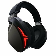 ASUS Rog STRIX Fusion 300 Gaming Headset With 50 Mm Essence Drivers and 7.1 Surr