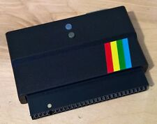 DivMMC avenir-jumperless Carte SD interface Sinclair ZX Spectrum-Built in UK