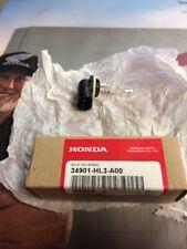 Honda 34901-HL3-A00 - BULB (12V 30/30W) 500 Pioneer 700 Pioneer