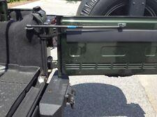 Tailgate Assist Kit for Jeep Wrangler JK 2007-2010 11252.55 Rugged Ridge
