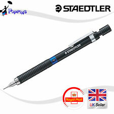 New STAEDTLER 925 07 0.7mm Graphite Drafting Mechanical Pencil 0.7 mm